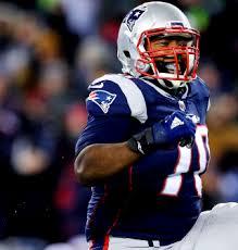 Adam Butler #70 News, Stats, Photos - New England Patriots - NFL - MSN  Sports