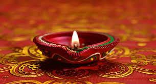 दीपक को इस दिशा में जलने से घर में आएगी सुख और समृद्धि -  remedies-to-astrological-problems