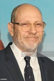 "Daniel Sackheim attends the premiere of HBO's ""True Detective ..."