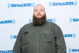 Action Bronson Is Set to Make His Film Debut in 'The Irishman'