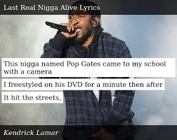 This Nigga Named Pop Gates Came to My School With a Camera I Freestyled on  His DVD for a Minute Then After It Hit the Streets | Donald Trump Meme on  ME.ME