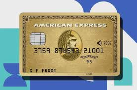 is the american express gold card worth