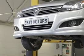ebay motors fees for private sellers