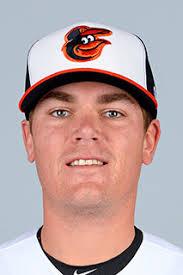 Aaron Brooks Stats, Fantasy & News | MLB.com