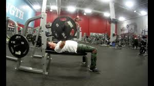 world gym toronto you