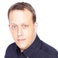 Aaron Phillips  | Sectigo® Official