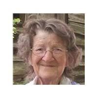 Zelma Smith Obituary - Albemarle, North Carolina | Legacy.com
