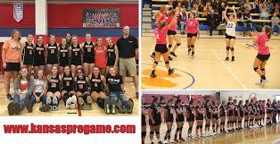 Class 1A Volleyball Preview | Kansas Pregame