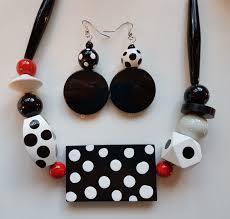 irina rapaport wearable art show