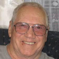 HILBORN, M. Wilbert 'Webb' - Obituary - Sudbury - Sudbury.com