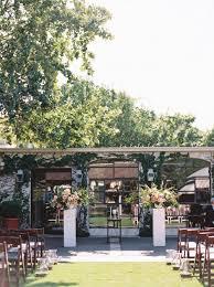 top wedding venues in houston tx
