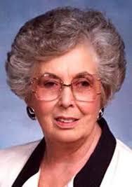 Catherine Rust | Obituary | Kokomo Tribune