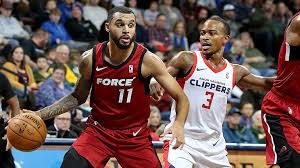 Warriors Sign Guard Mychal Mulder to 10-Day Contract | Golden State Warriors