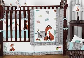 girl crib bedding sets crib bedding