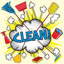 Neat 'n Tidy Cleaning Services - Home | Facebook