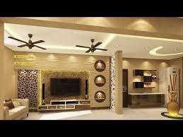 150 interior wall decoration ideas