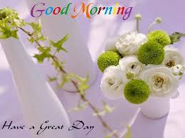كلام عن صباح الخير رومانسيات صباح الخير رمزيات
