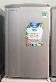 Thu mua tủ lạnh cũ Quận Tân Bình✅Máy Lạnh Cũ ✅ Tủ Lạnh Cũ ✅Máy ...