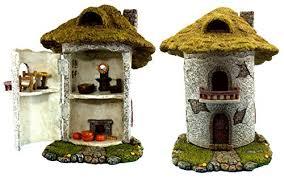 pretmanns fairy garden house kit