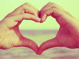 حب وغرام اقوى الصور المعبره عن الحب صور جميلة