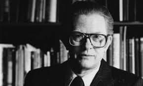 Raymond Smith obituary | Science | The Guardian