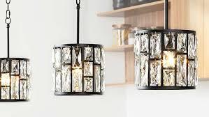 kitchen lighting designer kitchen
