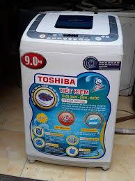 mua bán máy giặt cũ tại Hà Nội uy tín giá rẻ