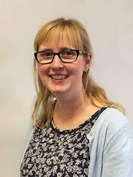 Abby Bell (2) - Hatton Teaching School Alliance