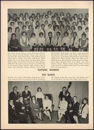 Page 46 - Yearbooks - Dayton Remembers: Preserving the History of the Miami  Valley