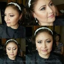l n l professional makeup artist 16