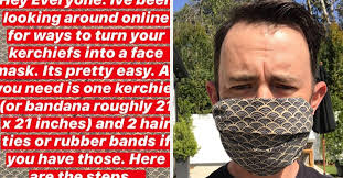 Colin Hanks Posted A Step-By-Step Guide ...