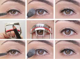 eye makeup tricks must know beauty