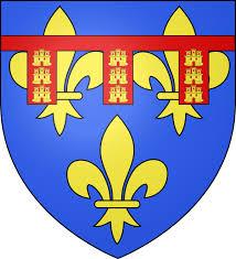 Repères historiques : Artois et Arras Images?q=tbn%3AANd9GcR7kyt27WsQ0Vx0Wc1UneQSFVef3qSfY1lySQ&usqp=CAU