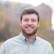 Jeffery JOHNSON   Master of Social Work   University of Michigan, Ann Arbor    U-M   School of Social Work