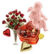 صور جميله رومانسيه اجمل صور قلوب وورود رومانسية رمزيات