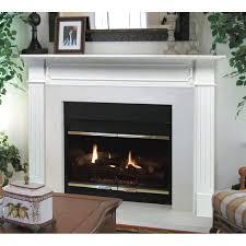 berkley fireplace mantel available at