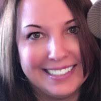 Jamie Smith - Pharmaceutical Specialist - Amarin Corporation   LinkedIn