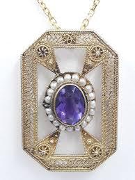 benchcraft jewelers reviews belmont