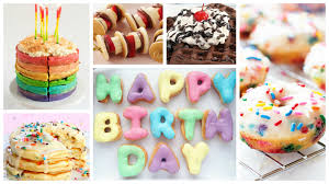 15 birthday breakfast ideas you ll want