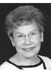 Dora Johnson Obituary - Fort Worth, Texas | Legacy.com