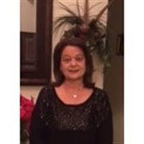 Janet Lynn Davidson Obituary - Visitation & Funeral Information