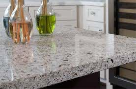 recycled glass countertops review