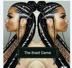 The Braid Game - Reviews   Facebook