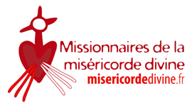 Missionnaires de la Miséricorde Divine Les Visages Congrès Miséricorde  France