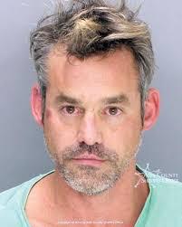 Buffy the Vampire Slayer' star Nicholas Brendon arrested in Boise ...