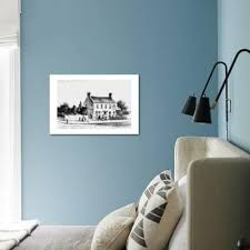 View Of The New Yorkshire Stingo Public House In Paddington Giclee Print Art Com