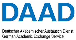 DAAD Research in Germany Info Session - Graduate and Postdoctoral ...