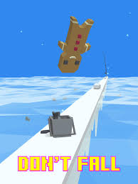 fun games stupid fall for android