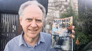 """Image result for """"Mad Mike"""" Hoare"""