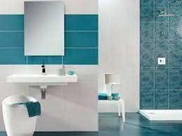 bathroom tiles design with attractive